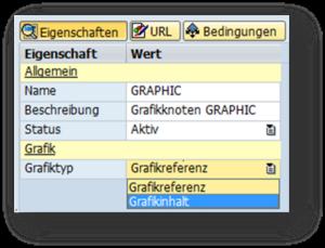 Grafiken_6