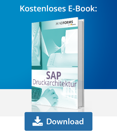 E-Book Druckarchitektur