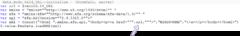 XML-Generierung