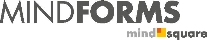 mindforms Logo