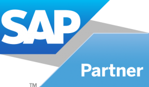 SAP_Partner_R
