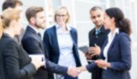 Strategsiche_SAP_Themen_2017_Tagesseminar