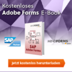 SAP Adobe Forms E-Book