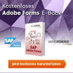 SAP Adobe Forms E-Book
