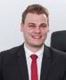 Profilbild Daniel Alisch