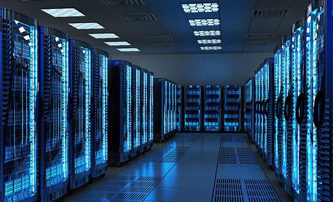 SAP Datenarchivierung