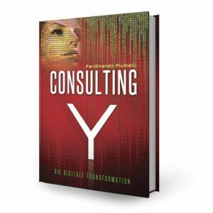 Wie Sie Ihr Unternehmen auf die technologische Singularität vorbereiten