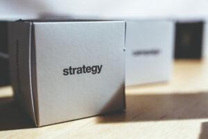 Mit BRFplus bringt die SAP ein System zum Management der Geschäftsregeln auf den Markt.