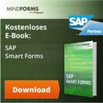 E-Book SAP Formulare: Smartforms