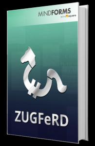 ZUGFeRD_groß