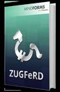 E-Book SAP ZUFeRD