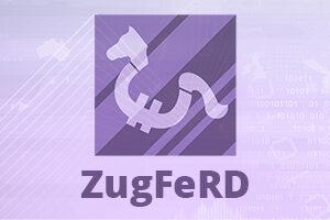 ZUGFeRD