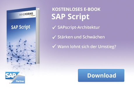 Ebook Sapscript