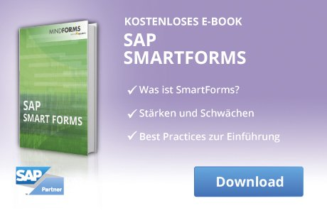 Ebook Smartforms