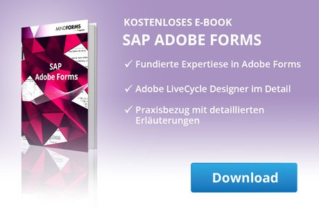 ebook Adobe-Forms