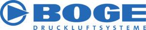 BOGElogo_DE