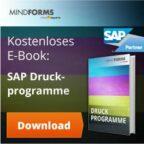 E-Book: SAP Druckprogramme