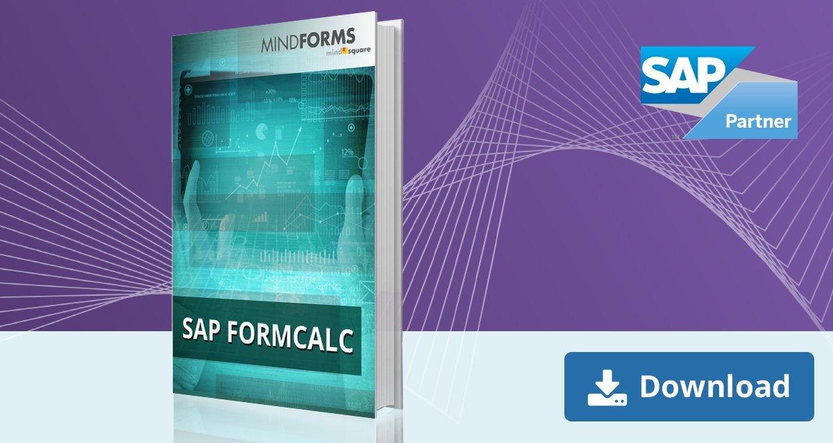 Formcalc