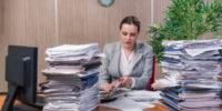 Wie kann ich SAP Formulare vermeiden?