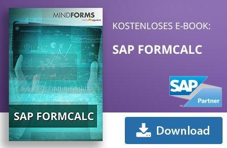 Formcalc E-Book