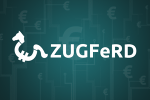 zugferd international