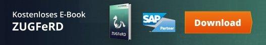 ZUGFeRD E-Book Download