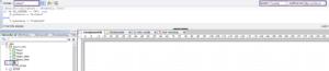Scripting in Adobe