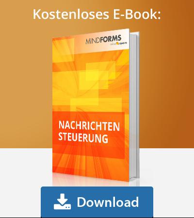 E-Book SAP Nachrichtensteuerung