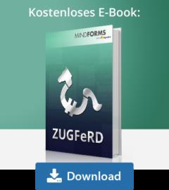 E-Book ZUGFeRD