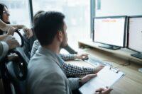 Customizing von Arbeitspapieren