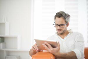 E-Book: SAP Nachrichtensteuerung