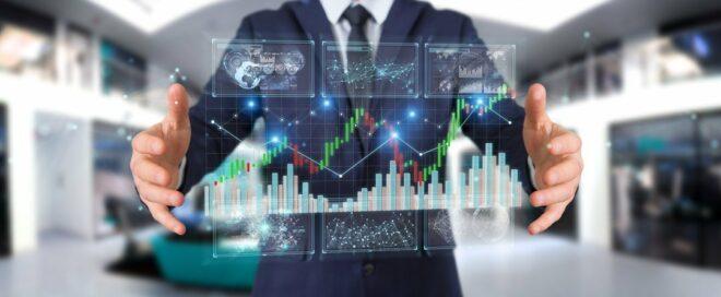 Analyse & Auswertung