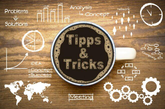 Tipps_und_Tricks