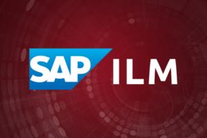So richten Sie ILM-Regeln in Ihrem SAP-System ein
