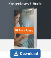 SAP_Adobe_Forms