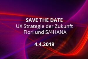 save-the-date-ux-strategie-der-zukunft_S/4HANA_Output