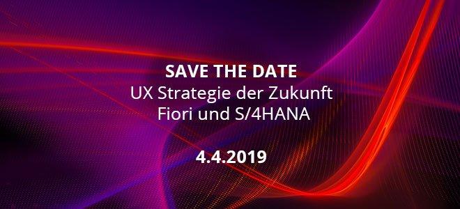 save-the-date-ux-strategie-der-zukunft_S/4HANA_Output