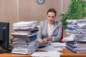 Einführung von E-Rechnungen: Das ist die optimale Vorbereitung