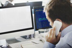 Vorbereitung auf die Einführung von E-Rechnungen