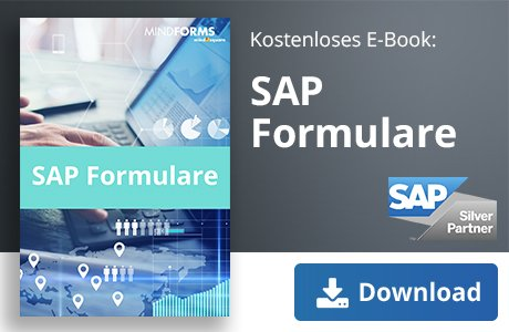 SAP Formulare E-Book