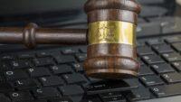 Das E-Rechnungsgesetzt tritt im November 2020 in Kraft.