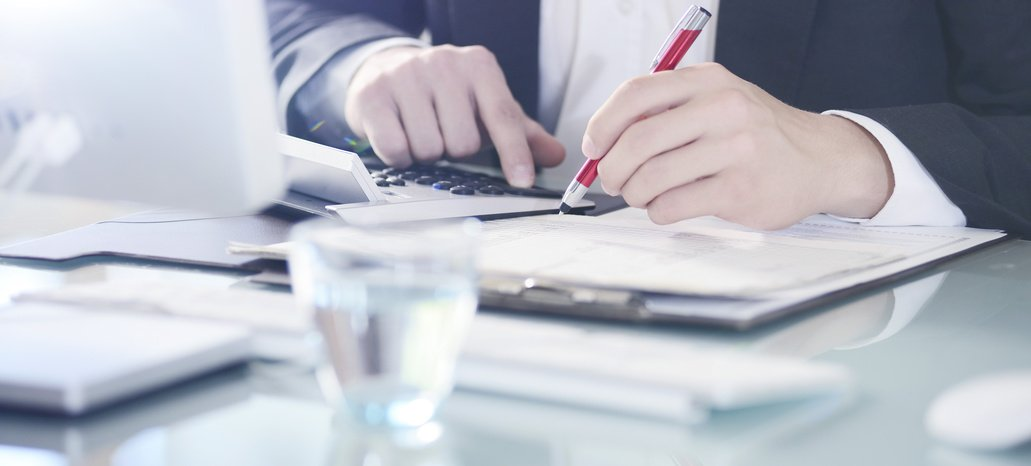 E-Rechnungsformate