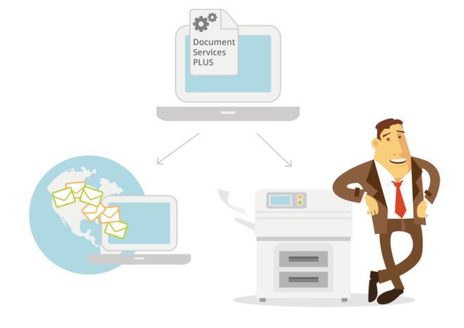 Grafiken_Document-Service-PLUS