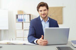Remote-Schulung im Bereich SAP Formulare