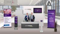 X& E-Rechnung mit SAP