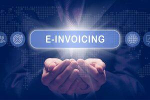 E-Invoicing-Format