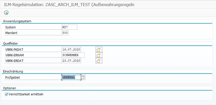 ILMSIM - ILM-Regelwerk testen 2