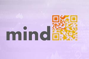 mindQR
