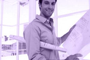 SAP Formulararchitektur