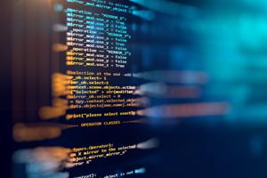 Websitebild Development Quality